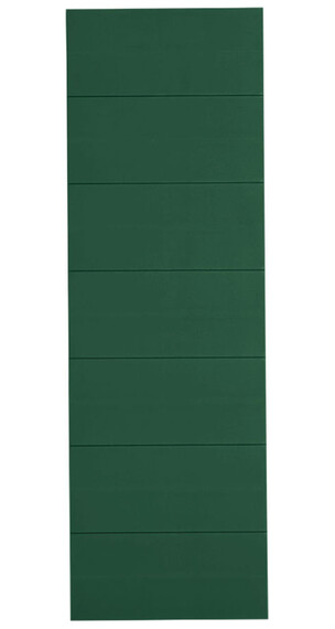 Therm-a-Rest Z-Shield - Matelas - Large vert